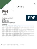 15-12801_-_4319_Piedmont_Ave.pdf
