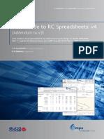 user guide version 4.pdf