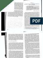 Bourdieu. La Producción y Reproducción de La Lengua Legítima. en Qué Significa Hablar, Pp 17-30
