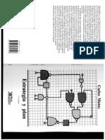 127721370-Matus-Estrategia-y-Plan.pdf