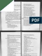 engleza volII_74_97.pdf