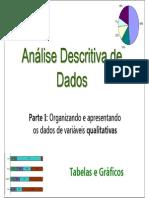Aula 2 -Tabelas e Gráficos_Variaveis Qualitativas.pdf