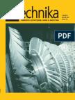 Technika_7_8_2015.pdf