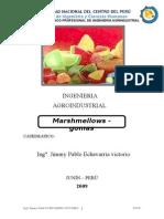 148619536 Elaboracion de Marshmallows