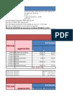 METODOS DE VALUACIÓN_LEYLA NÚÑEZ CERCADO - copia.xlsx