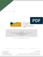 80529107(1).pdf