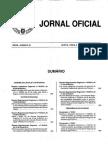 Decreto Regulamentar Regional 44-92-A