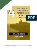 Quatro-Erros-Que-Líderes-De-Jovens-Não-Podem-Cometer-1.pdf