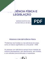Legislacao-Deficiência Física e Legislação (2)