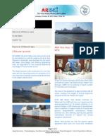 ARISE Vol Issue 291.pdf