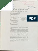 Burns Draft Opinion Warren Box 527