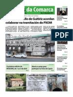 Crónicas da Comarca Novembro_2015