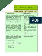 Articles-59871 Recurso 1