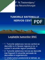 TUMORILE SNC (2)