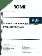 Progr Parametrizada