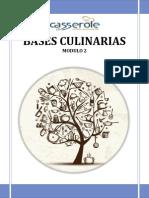 Manual Bases Culinarias[1]