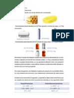 Manual_Instalaciones_Gas.pdf