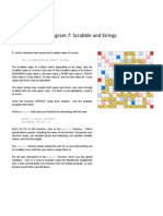 program07scrabble