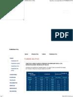 TUBERIAS PVC _ DISTRIBUCION E IMPORTACIONES H & C S.R.L.pdf