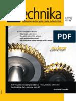 Technika_9_10_2015.pdf