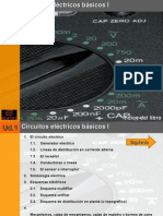 Ud1 Instalac Electricas Interiores