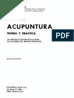 Acupuntura Teoria y Practica - David J Sussmann -Googledrive Com 368