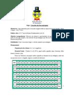 JOGO_CORRIDA_DA_PORCENTAGEM.pdf