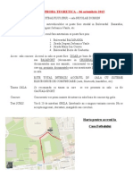 Adresa Informare Examen Pt Liga 3_site_2015