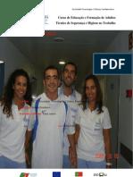 CTC 7 biologia Tania