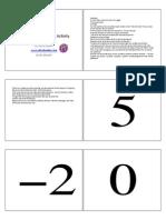 like terms cards.pdf