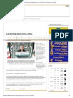 12-01-2015 Alcalde Gestiona Obra en Apoyo a La Justicia