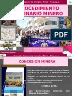 Ingement d Mineroo33