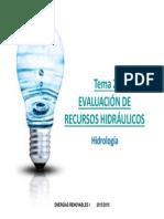 3 ERI_2015_16_TEMA 2__ Presentación_1_Hidrología.pdf