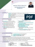 MOUACHA_Addi.pdf