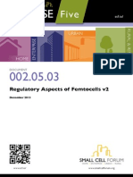 002-Regulatory-Aspects-Femtocells.pdf
