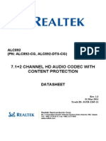 ALC892-CG_DataSheet_1.3