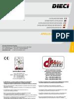 APOLLO_25.6_STEP3_190-DIECI.PDF