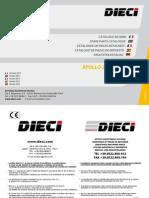 APOLLO_25.6_STEP3_190-VERSIONE_2012.PDF