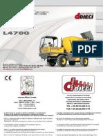 AUTOBETONIERA_4700_681.PDF