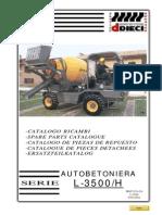 AUTOBETONIERA_L3500_676.PDF