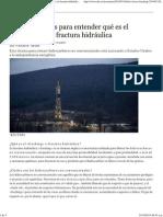 Todas las claves para entender qué es el «fracking» o la fractura hidráulica - ABC.pdf