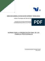 NORMAS_DE_PRESENTACION_-TRAB-PROF2011.pdf