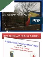 CUM ACORDAM PRIMUL AJUTOR....pdf