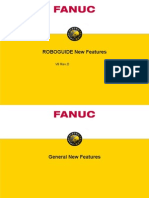 Fanuc roboguide v6. 40 rev e download by klenunzapet issuu.