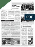 20060122 Cronica de Albacete p 015