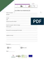 Relatório de Intervenção.docx