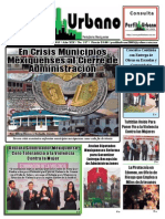 avance perfil urbano 2da nov 2015 (2).pdf