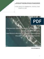DELFINARIO ISLA MUJERES.pdf