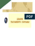 Leasing-tratamiento Contable_casos Practico