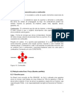 ATPS_Engenharia_Automotiva_Part_22 (1).docx